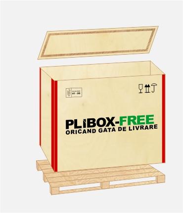 Plibox-4caib