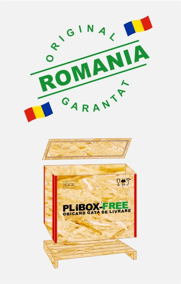 Plibox-no-wood-linea