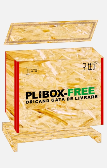 Plibox-no-wood-linec