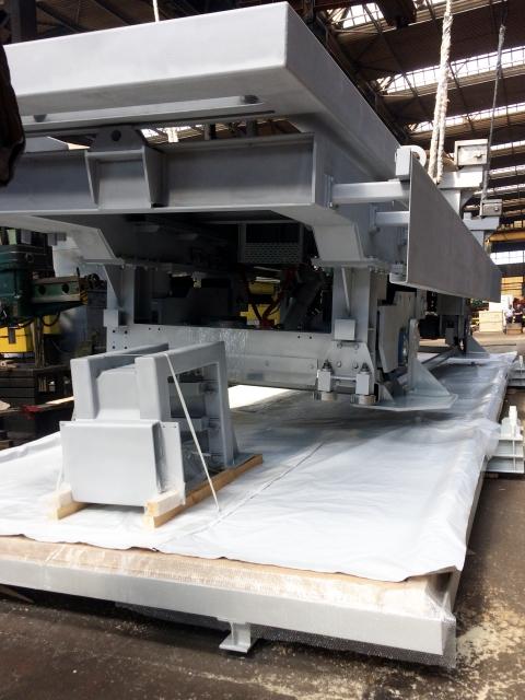 ambalaje-industriale-din-lemn-1