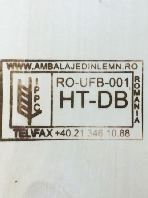 ambalaje-industriale-din-lemn-22