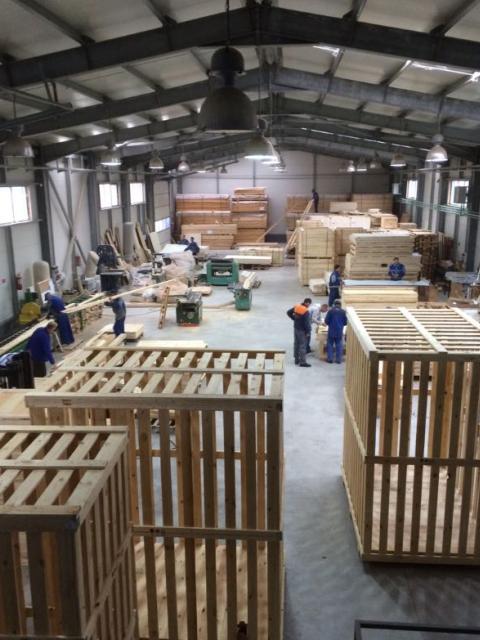 ambalaje-industriale-din-lemn-28