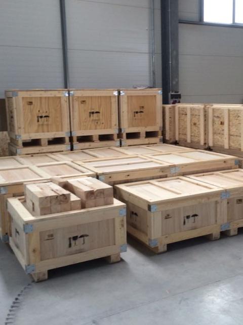 ambalaje-industriale-din-lemn-33