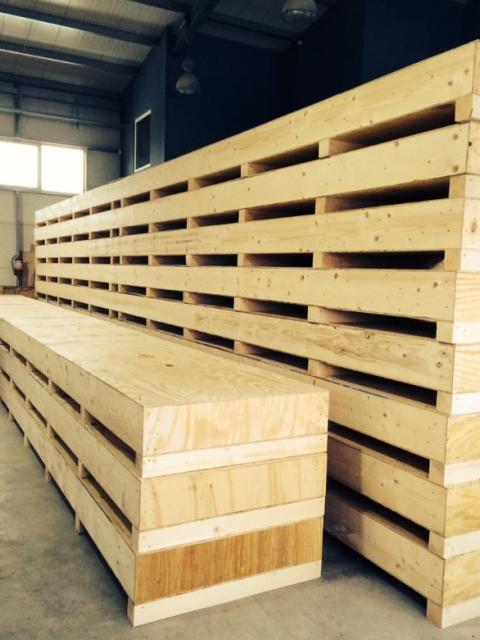ambalaje-industriale-din-lemn-34