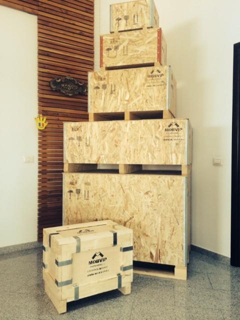 ambalaje-industriale-din-lemn-38