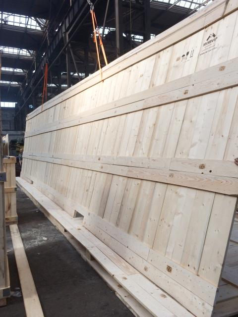 ambalaje-industriale-din-lemn-5