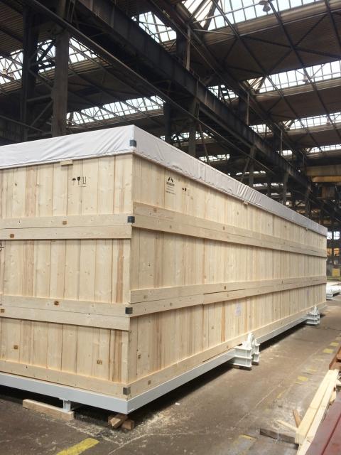 ambalaje-industriale-din-lemn-9