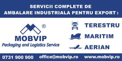 mobvip-export