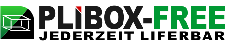 logo_plipack