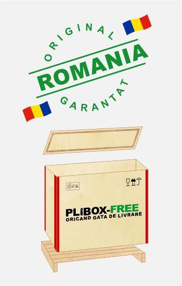 plibox-stas-lineA