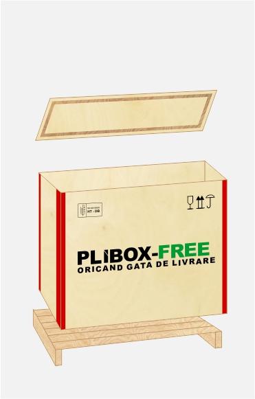 plibox-stas-lineB