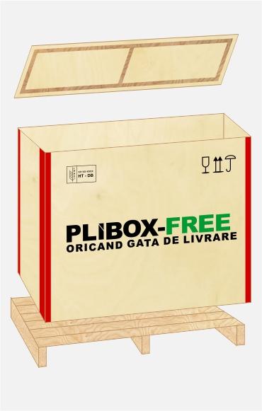 plibox-stas-lineC