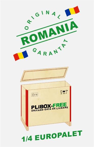 plibox1-a
