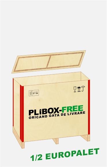 plibox1-b