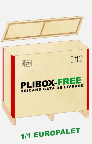 plibox1-c