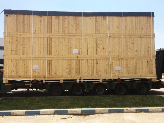 relocare-ambalare-industriala1