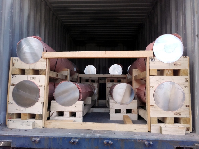 relocare-ambalare-industriala2