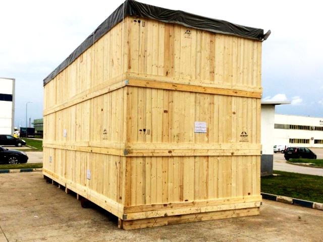 relocare-ambalare-industriala5